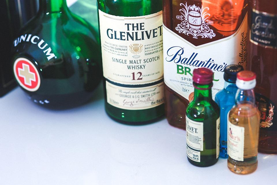 Leczenie alkoholizmu - Terapie NGM Wrocław