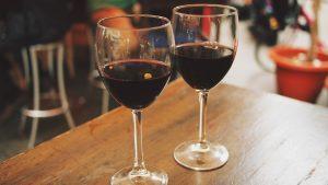 Leczenie alkoholizmu Gdańsk