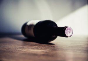 Leczenie alkoholizmu Kielce
