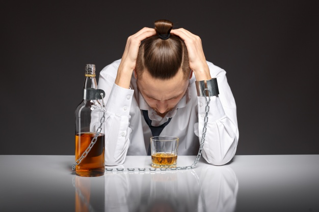 alkoholizm-leczenie-problem